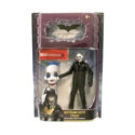 The Joker Movie Masters The Dark Knight