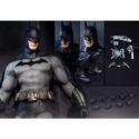 Batman 1/6 Scale Arkham City VGM18
