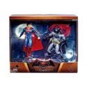 Batman V Superman 2015 SDCC Exclusive