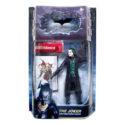 BATMAN Gotham City Thug (Version 5) Movie Masters The Dark Knight