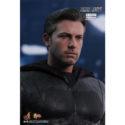 Batman 1/6 Scale Justice League (Deluxe) MMS456 Ben Affleck