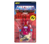 Masters of the Universe Vintage Orko