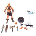 Masters of the Universe He-Man Mondo Scale 1/6