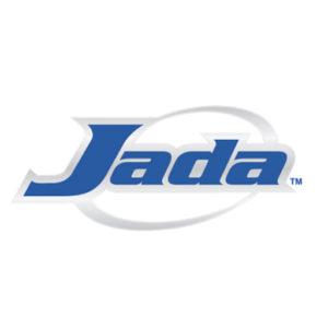 Jada Metals Die Cast