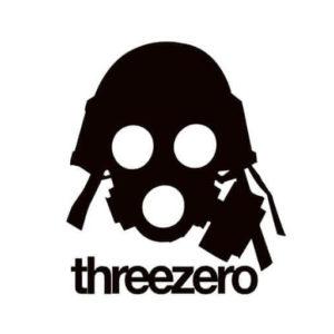 Hasbro & Threezero